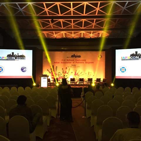 Medivision Events  Medical Event Management Agency in India